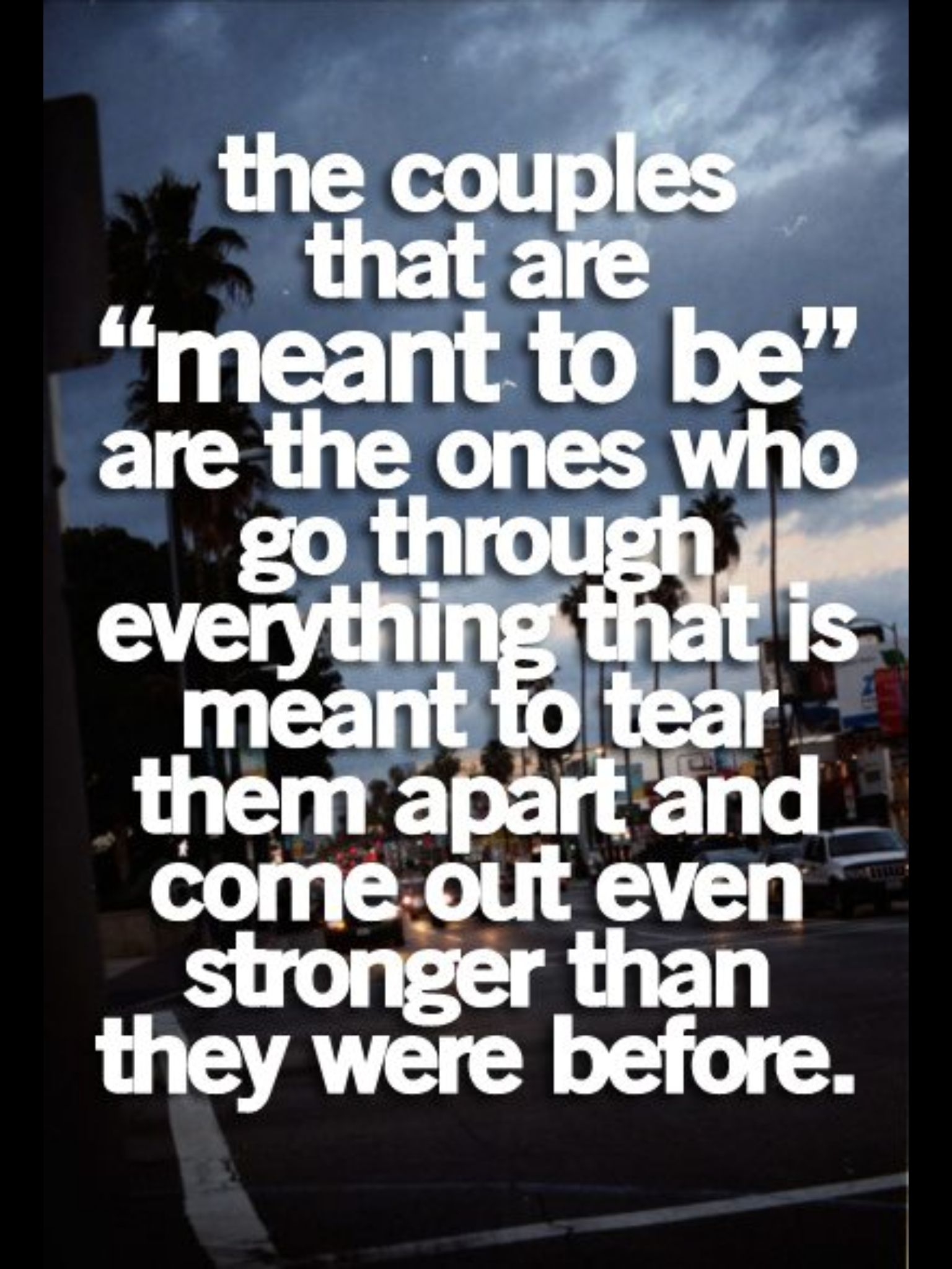 My One And Only Love Quotes Stronger Than They Were Before Quotes  Pinterest  Inspirational