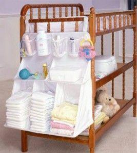 Baby S Room Shelf Ideas Tips To Organize Your Nursery With Decorative Storage Items Organizing Pinterest