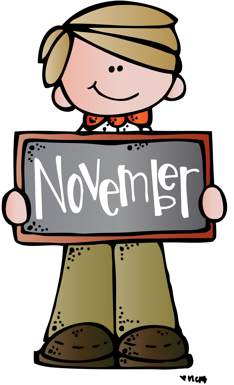 November colorful. Pin by elissa beavis