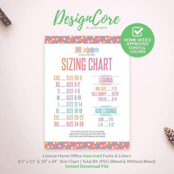 Sizing Chart Home Office Approved Pineapple Fruit Size Chart