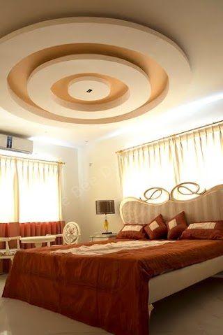 Interior designer kolkata decorator in decorating also chitralekha biswas chitralekhabisw on pinterest rh