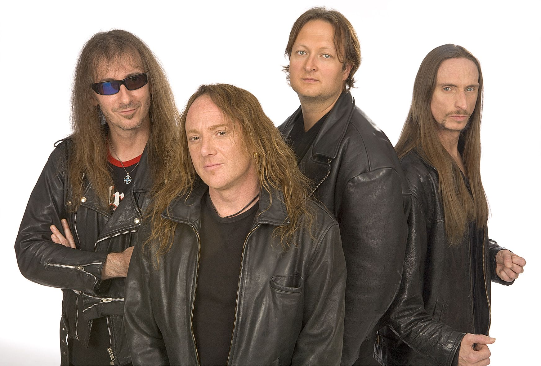 Gamma Ray Band Gamma Ray Wallpaper Picture Bands Power Metal