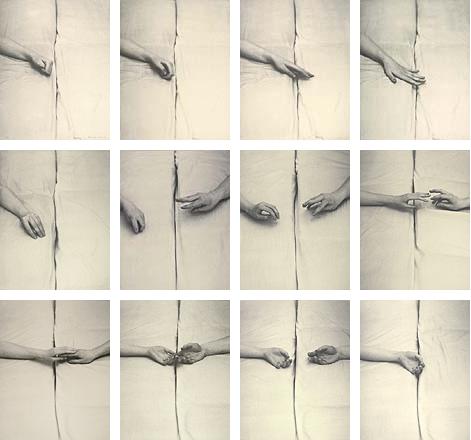 Rudolf Bonvie, Dialog, 1973