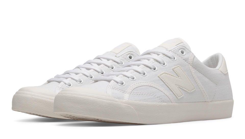 Men s shoes, Sneakers fashion