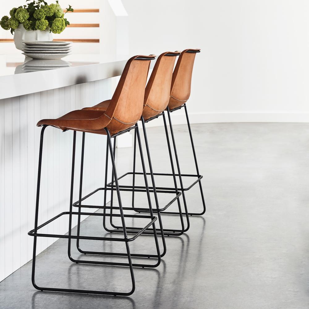 Drexel Barstool   Bar stools, Kitchen bar stools, Kitchen bar design