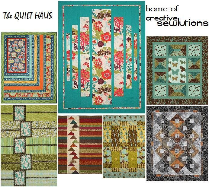 Quilt Haus 651 N Business Ih 35 Suite 510 New Braunfels Tx 78130 This Lovely Shop Is A 45 Minute Drive Modern Quilt Patterns Modern Quilts Quilt Patterns