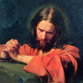 The Church Of Jesus Christ Of Latter Day Saints Com Imagens
