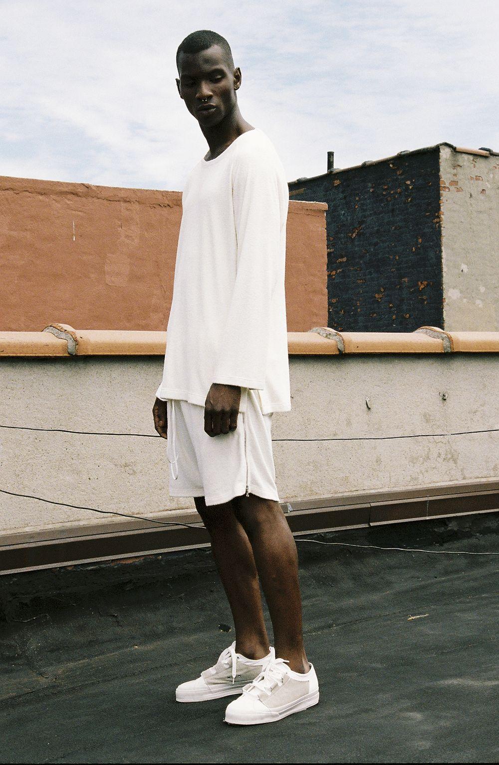SS15 Lookbook — Rideau | // m / | Pinterest | Style men, Dapper and ...