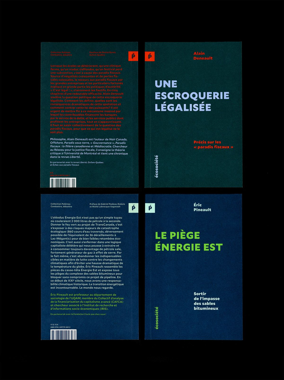 Ecosociete Polemos On Behance Book Editorial Typography Layout Book Cover Design