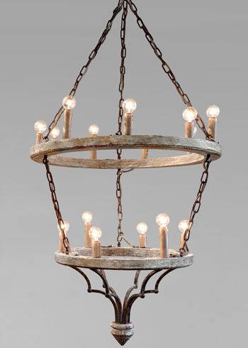 Gabby lighting joselyn chandelier from chintomby nasafi grayce