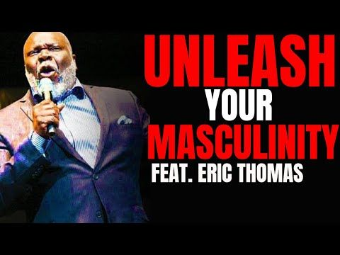 🔴 Bishop TD Jakes SERMONS 2019 | TD JAKES 2019 MOTIVATION - YouTube