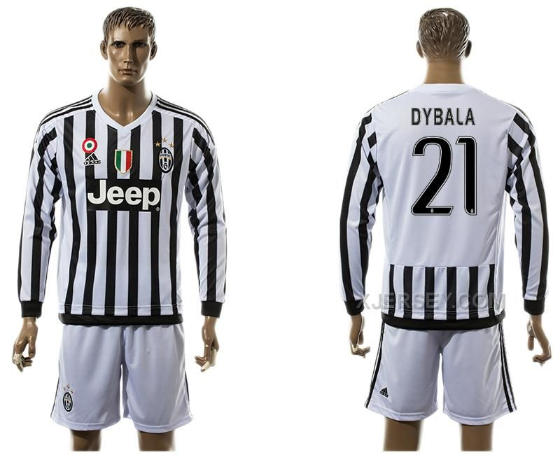 7103fc4c5 ... authentic third white short sleeve jersey httpxjersey201516 juventus 21  . b65e5 8b95e