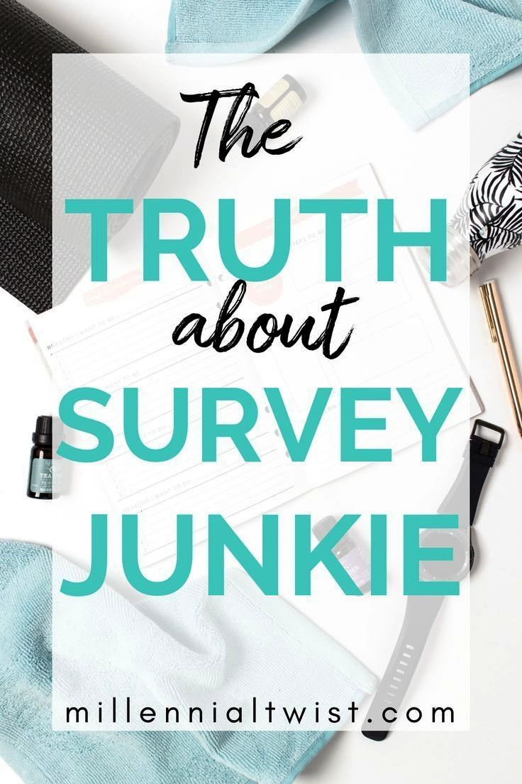 to make extra money in your spare time this month Then you should try survey Here is my Survey Junkie review and 3 tips and tricks to make 500 a month every monthWant to...