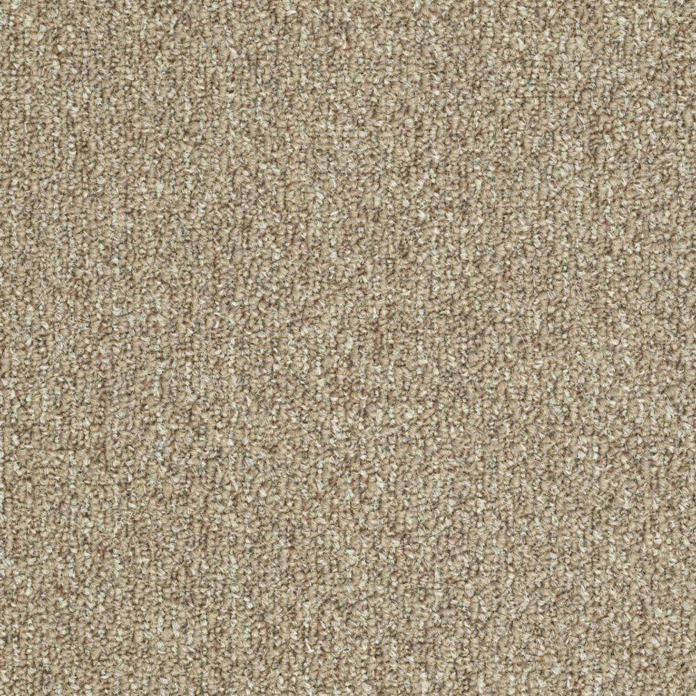 Trafficmaster Fallbrook Color Honey Bear 12 Ft Carpet Hdb6666700 The Home Depot Carpet Samples Outdoor Carpet Durable Carpet