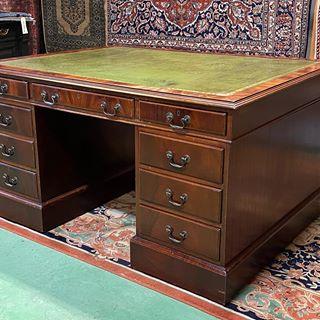 Simon Droumaguet Auvieuxchaudron Frenchantiques Photos Et Videos Instagram In 2020 Home Decor Decor Furniture