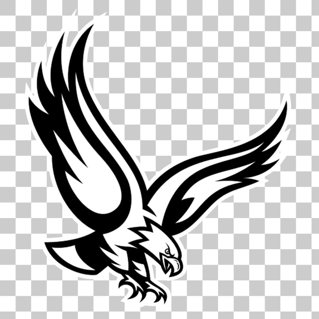 Yet Another Bird Sports Logo Inspiration Sports Logo Sports Logo Design