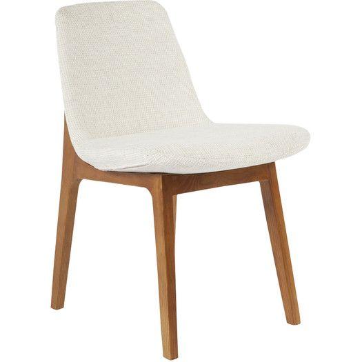DCOR Design Side Chair