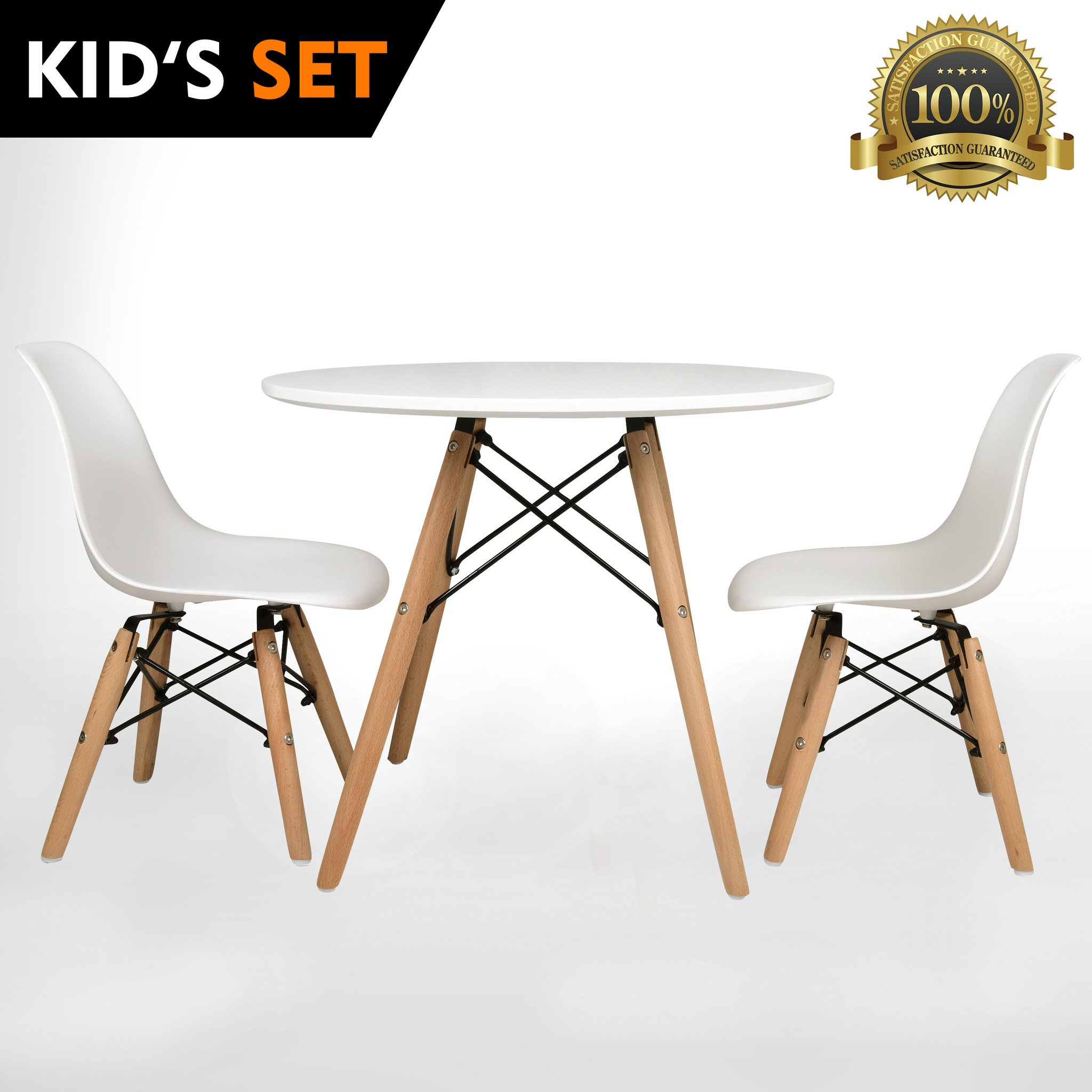 kids set hudson chairs table and oknws chair kid com