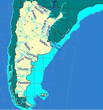 Resultados de la búsqueda de imágenes: imagenes de el rioparana en mapa - ClientConnect Yahoo Search