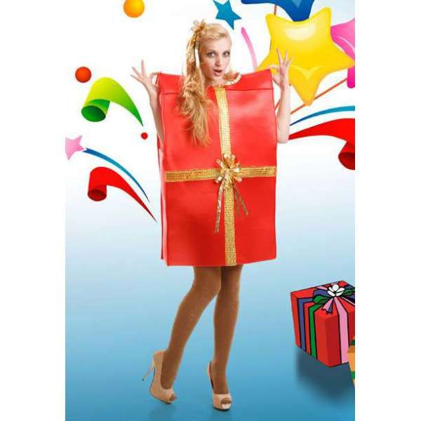 http://www.maskdisfraces.com/10298-thickbox_default/disfraz-caja-de-regalo-adulto-t-h.jpg