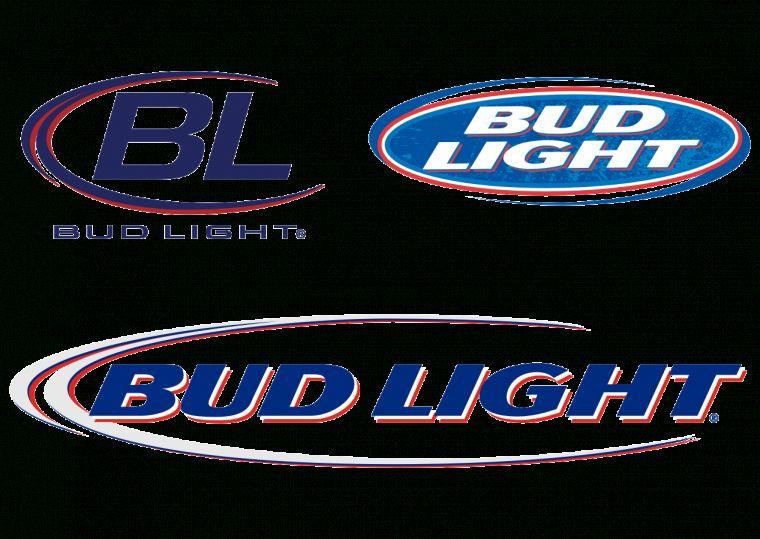 18 Bud Light Vector Logo Vector Logo Bud Light Lime Bud Light