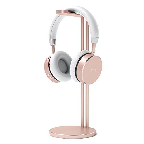 13 gifts that are prettier than you are bose headphones and rose. Black Bedroom Furniture Sets. Home Design Ideas