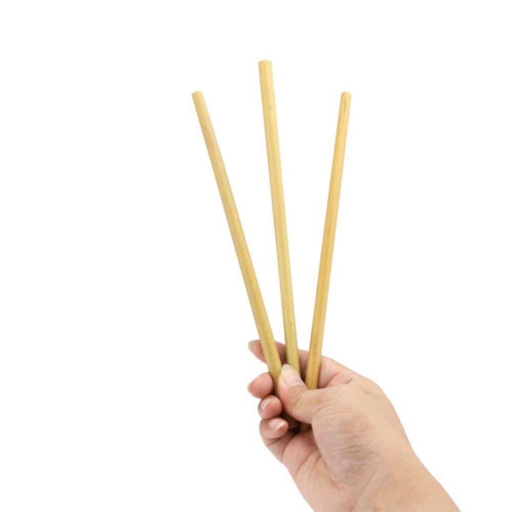 Épinglé sur Pailles en Bambou