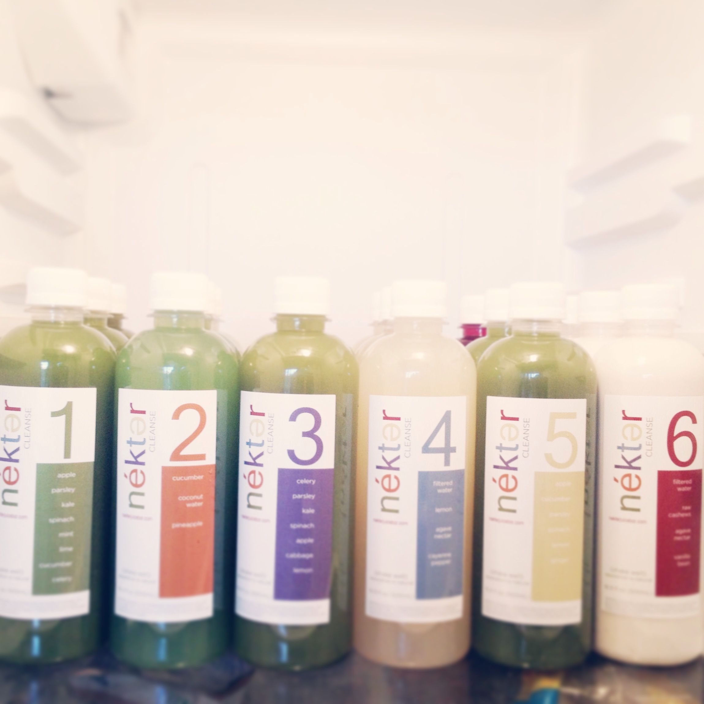 Nekter juice cleanse such a great way to detox one of our nekter juice cleanse such a great way to detox one of our favorites here malvernweather Choice Image