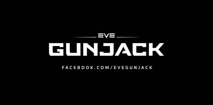 Gunjack System Requirements