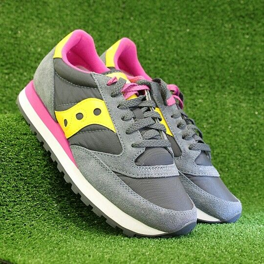 New Originals it 16 Collection Saucony Summer Instagram Puggelli Tv1qwO65