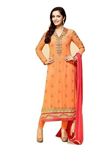 Jay Sarees Festival Beautiful Bollywood Style Salwar suit Unstitched JAY SAREES http://www.amazon.com/dp/B016PUID7U/ref=cm_sw_r_pi_dp_nFtiwb151ZDPT