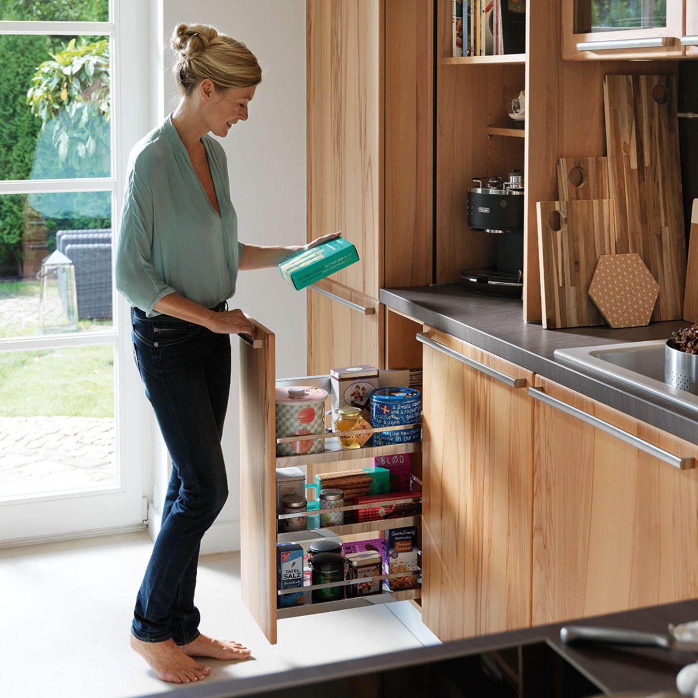 Popular Cottage kitchens