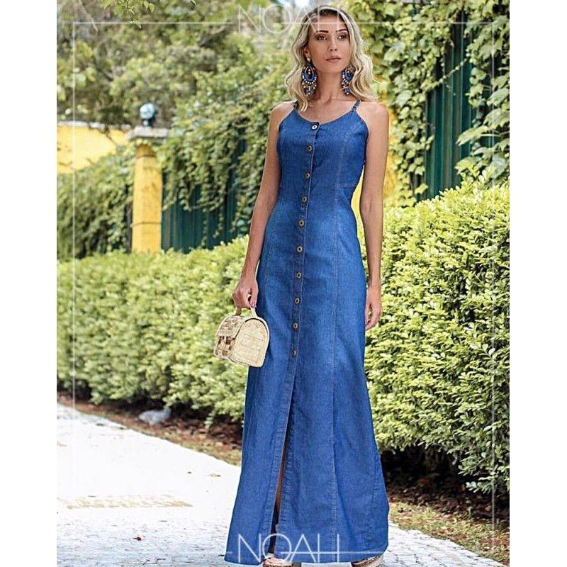 2a4b27d31 Ivone em 2019 | Vestidos Evangélicos & Executivos | Dresses, Fashion ...