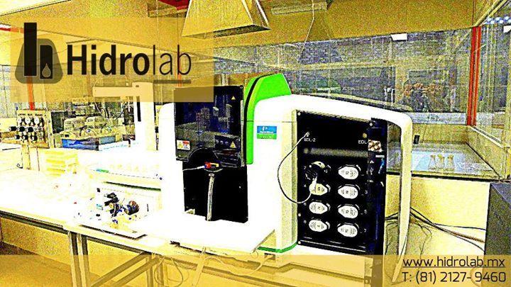 En Hidrolab damos un servicio integral de apoyo en la definición de los trabajos hacemos monitoreo y toma de muestras en terreno los análisis de laboratorio la asesoría final y nos preocupamos por la entrega a tiempo de los resultados. www.hidrolab.mx T: (81) 2127- 9460