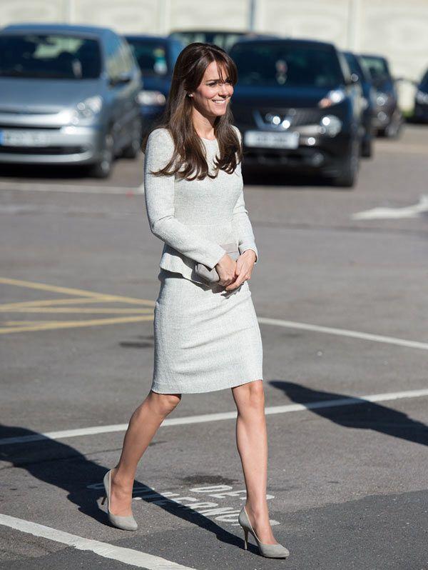 Duquesa de Cambridge                                                       …