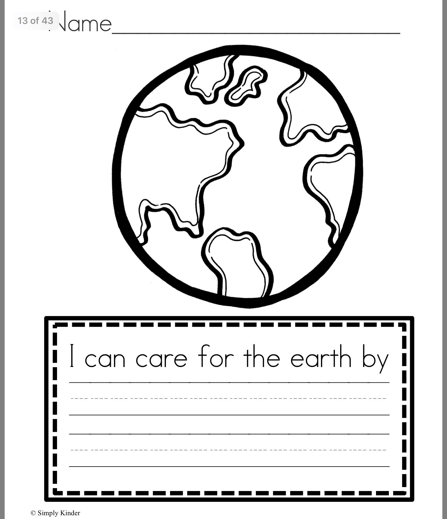 Pin By Michelle Cyr On First Grade Things