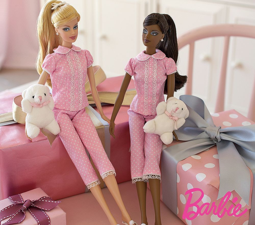 Barbie bedding pottery barn - Pottery Barn Kids Offers Kids Baby Furniture Bedding And Toys Designed To Delight And Inspire
