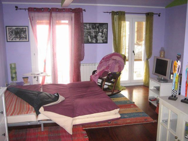 Image For Studio Apartment Examples Awesome Ideas Decorating Ideas