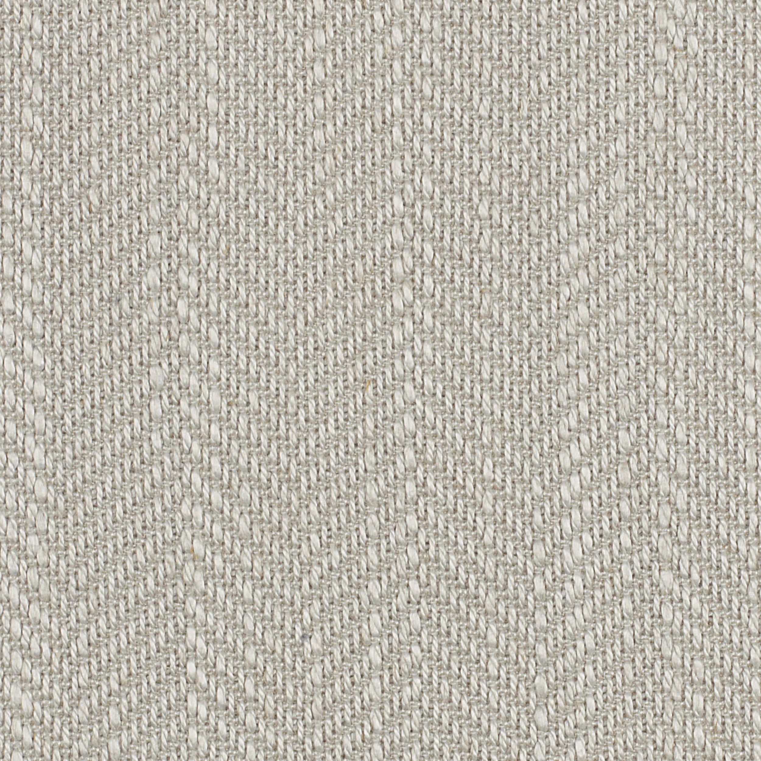 Edwin dove grey upholstery fabric cabecera de la cama - Telas laura ashley ...