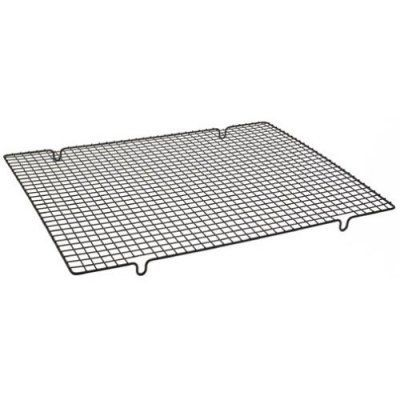 Nordic Ware Kitchenware Nonstick 11 In X 16 In Cooling Rack