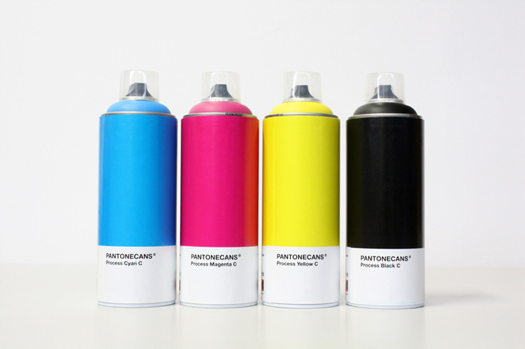 Pics Pantone Spray Paint Pantone Spray Can Spray Paint Cans