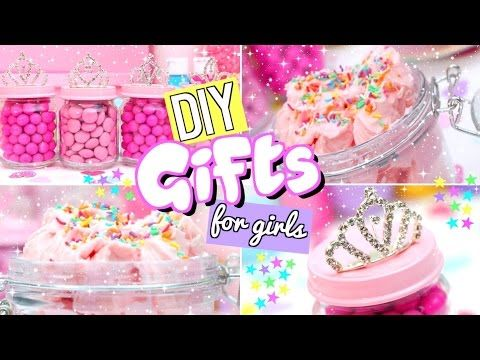 Diy Gifts For Her Gift Ideas For Friends Mom Sister Teacher