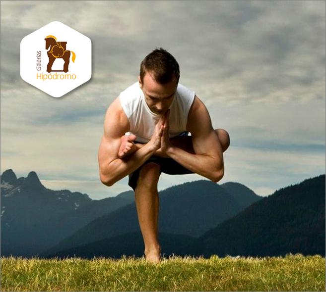 Hacer YOGA alivia la tensión. La práctica diaria de unos pocos minutos de yoga pueden ser un método de deshacerse de la tensión acumulada a diario (tanto en el cuerpo físico y mental). En efecto, las posturas que plantea el yoga, los pranayamas y la meditación son efectivas técnicas para liberarnos del estrés acumulado a lo largo de nuestra vida