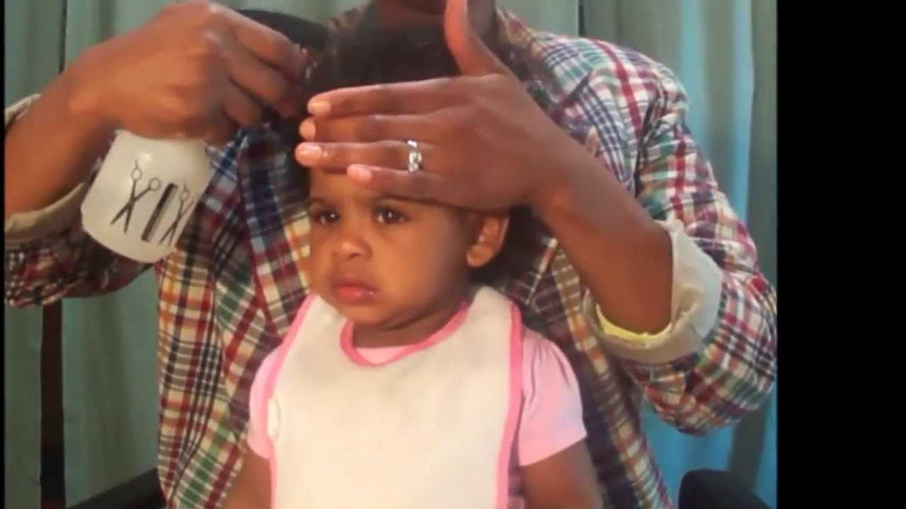 163 Baby Hair Care Tips On How To Comb Your Baby S Hair Easy Ponyt Baby Hairstyles Biracial Hair Care African American Hair Care