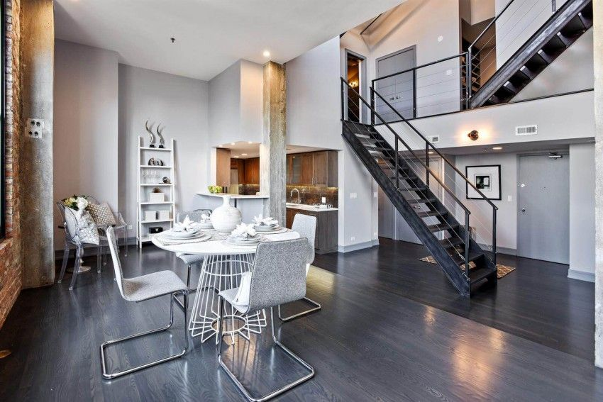 Row Penthouse by CBC (11)