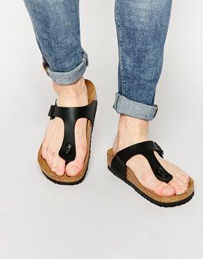 Birkenstock SandalsShoes Gizeh ~ ShoesSandalsSneakers ulKc3TF1J5