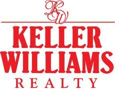 We are teaching live instruction at Keller Williams Alabaster, Al office Monday and Wednesday nights 6 to 8. Join us