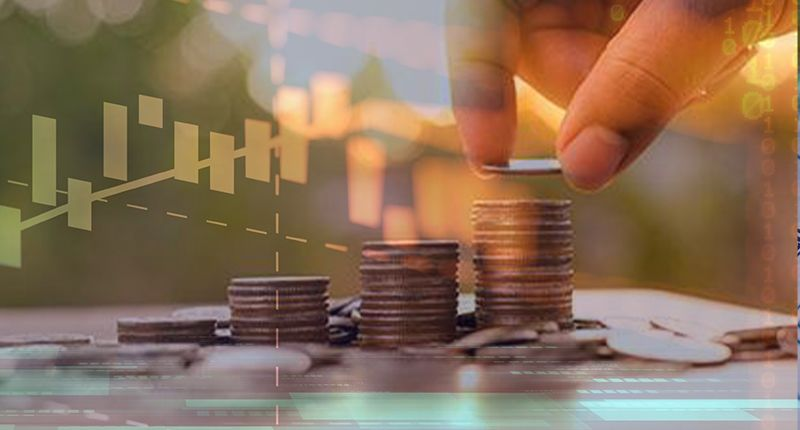 Best penny stocks to buy today 1 up 177 this month in