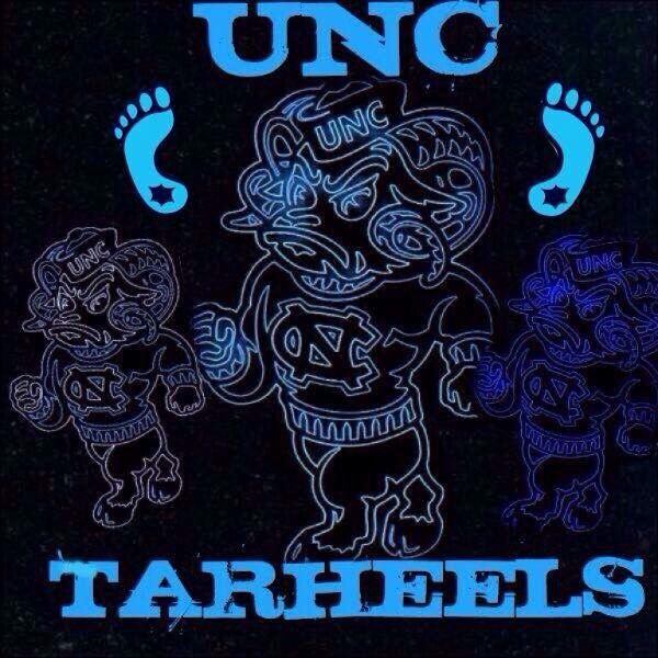 UNC Tar Heels