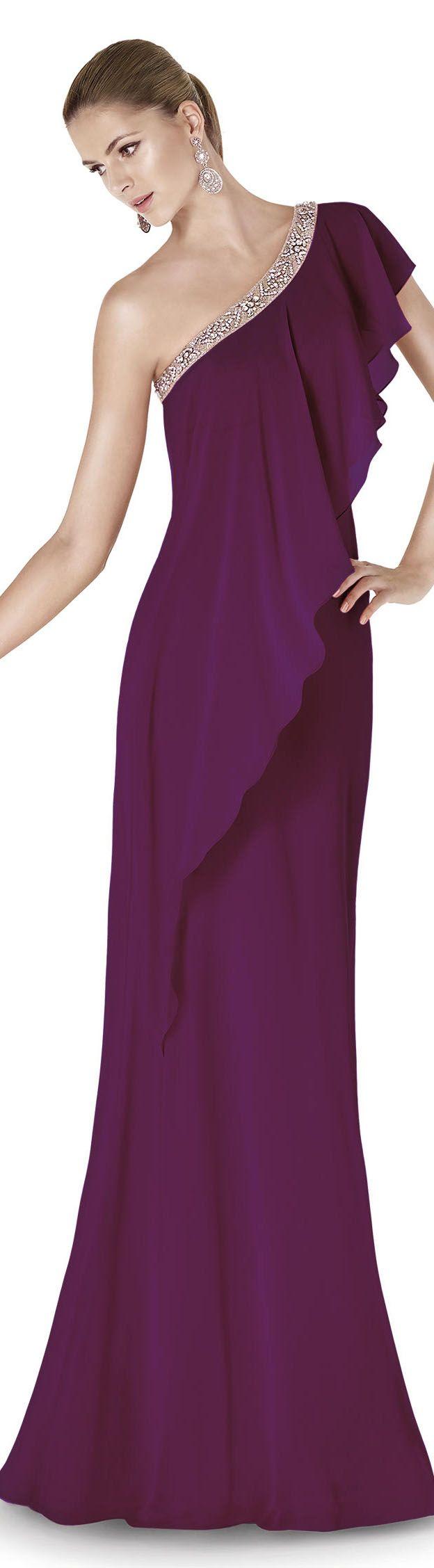 Pronovias 2015 Cocktail Dress Collection   Vestidos   Pinterest ...